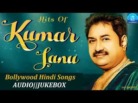Old Hindi Songs 1990 To 2000 Kumar Sanu Songs Youtube In 2020