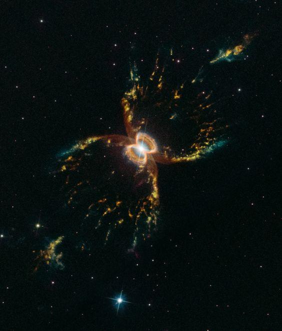 Звёздное небо и космос в картинках - Страница 2 F17774a275d106683a480237070fdea8
