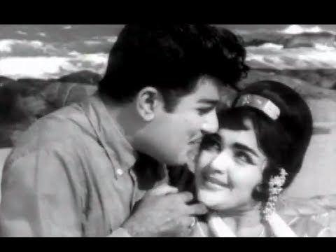 Kuyilaga Naan Irundhenae Selva Magal Tamil Song Film Youtube Naan