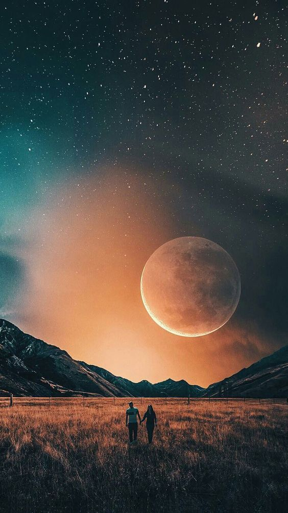 Cool Background Pictures For Iphone 11