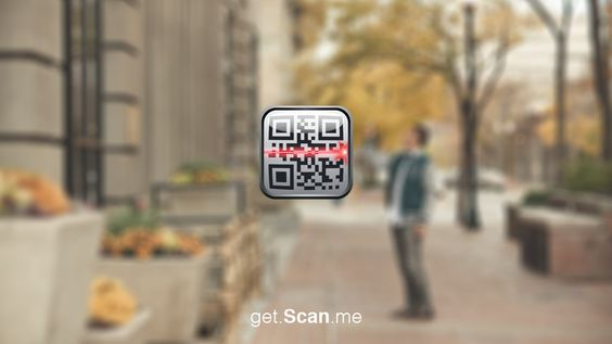 http://get.scan.me