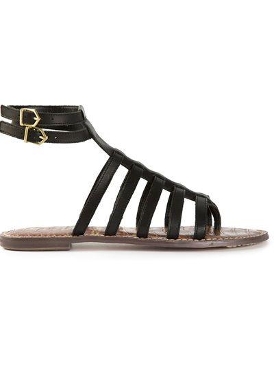 SAM EDELMAN 'Gilda' Gladiator Sandals