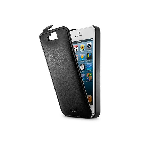 iphone 5 s cover optiosn