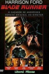 Blade Runner: O Caçador de Andróides – Dublado