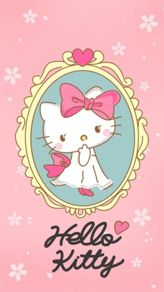 #hello kitty#