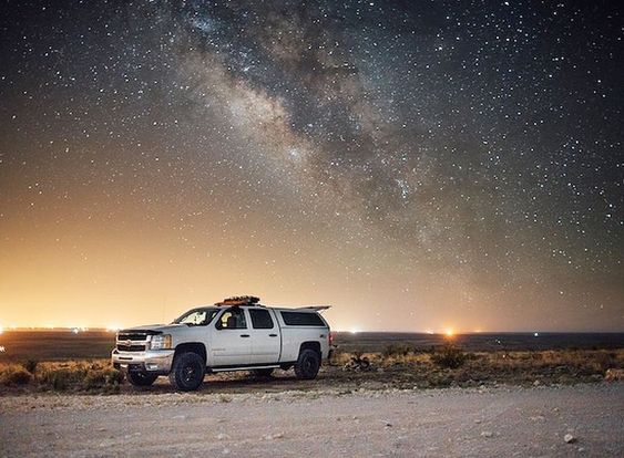 Stop borrowing your friend's truck. Lease a brand new Chevy Silverado 1500 for $359 a month. Call 877-498-7377 or visit our Paw Paw lot for a test drive. http://www.tapperchevy.com/newspecials.aspx#utm_sguid=166133,42979e09-cb38-43eb-35c9-5124a82eef56