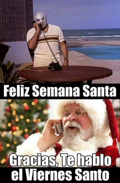 Pin By Lazaro On De Buen Humor Workout Memes Funny Funny Memes Gym Memes Funny