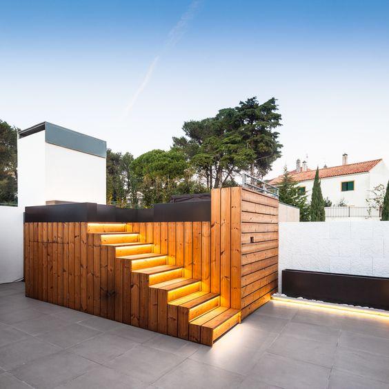 Apartamento em Cascais - João Morgado - Fotografia de arquitectura | Architectural Photography