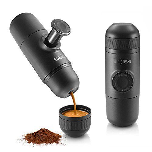 Espresso im Handumdrehen :)  Like <3 Repin <3
