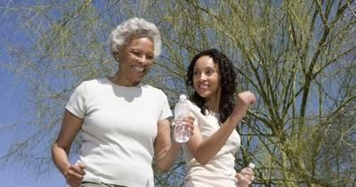 It's tempting to reduce physical activity with COPD, but exercise has many benefits to help you cope with the condition.