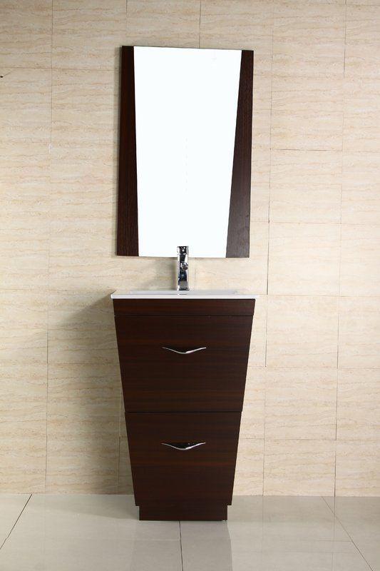 12++ Modern bathroom sink vanity ideas in 2021
