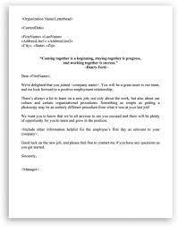 Writing customer website