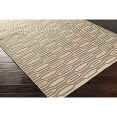 FT-508 - Surya | Rugs, Pillows, Wall Decor, Lighting, Accent Furniture, Throws
