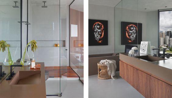FL HOUSE | Guilherme Torres