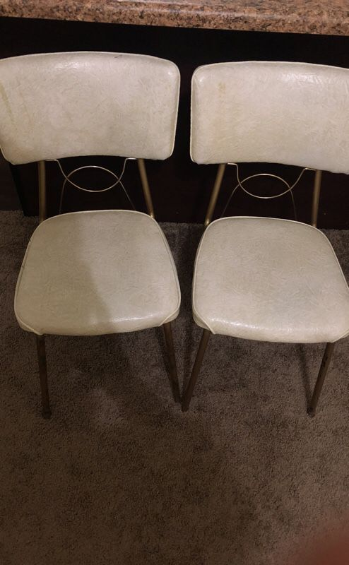 Chairs For Sale For Sale In Benton Ar Shopping Chair Chairs