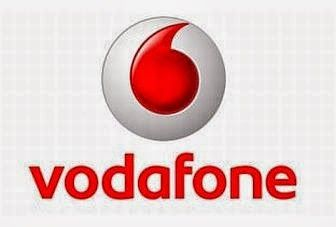 Vodafone launches AppStar contest for mobile app developers ~ Latest Technology News