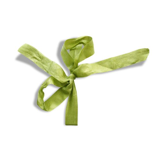 • ● 1 ღ ஐ ♥ Monro-Diz ♥ ஐ ღ ● • on a Yandeks.Fotkah ❤ liked on Polyvore featuring bows, ribbon, green and moños y cintas