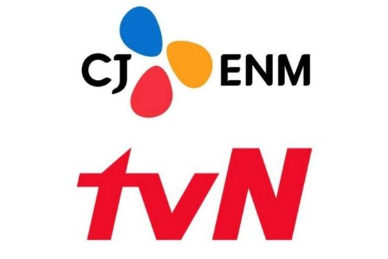Upcoming tvN Drama Called Out For Poor Working Conditions Of Staff Members