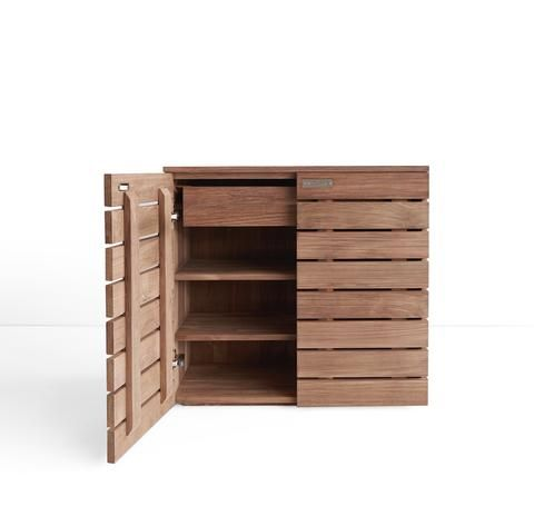 Horizon Teak Shoe Rack Ethnicraft Originals Furniture Singapore 4 Shoe Cabinet Wood Shoe Rack Shoe Storage Cabinet
