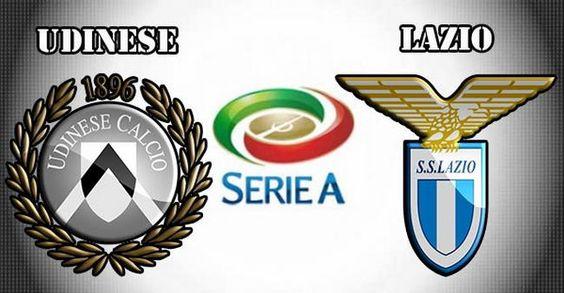 อูดิเนเซ่ vs ลาซิโอ วิเคราะห์บอล กัลโช่ เซเรียอา อิตาลี