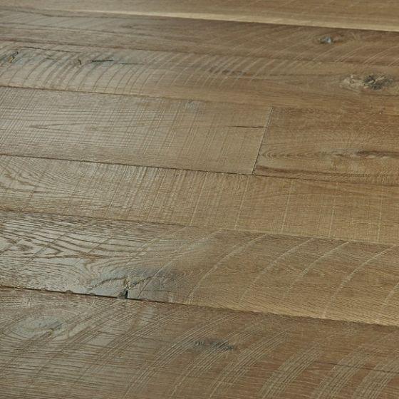 Hallmark Floors Organics 567 Chai Engineered Handscraped French Oak Oak Engineered Hardwood Hallmark Floors Hardwood Floors