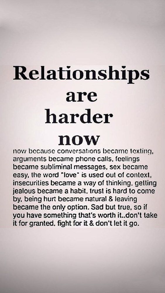 Inspiring Love Quotes Quotes About Love And Life And Relationship Advice Inspirational Relationship Quotes Inspirational Quotes About Love Soulmate Quotes