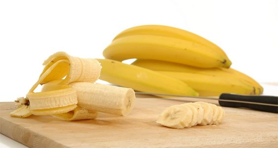 How to Lose Weight Fast and Easy With the Japanese Morning Banana Diet | Nature Health And Beauty