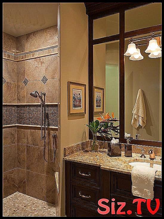 Bathroom Traditional Bathroom Style With Brown Mar Accent Adorable Bathroom Brown Brown Marble Bathroo Bathroom Style Marble Bathroom Traditional Bathroom