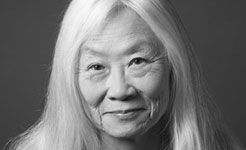 Moyers interview with Maxine Hong Kingston about her work with veterans.