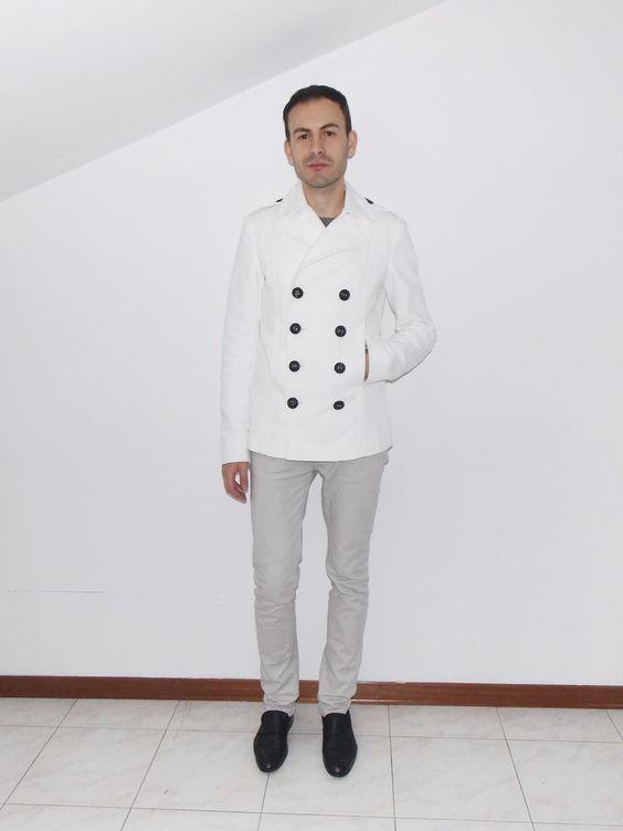 "♥ this look on whatiwear.com by IULIAN ONCIU ""WHITE BAANCE"" http://www.whatiwear.com/look/detail/135806"