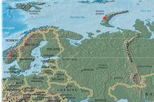 Tsar Bomba - Wikipedia, the free encyclopedia