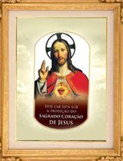 Associação Apostolado do Sagrado Coração de Jesus