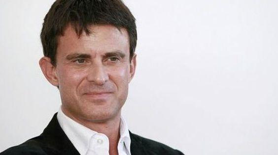 Manuel Valls : une affaire de convictions