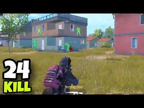 Super Cheater Aimbot Wallhack Speed Hack Fly Hack Pubg Mobile Youtube Fly Hack Download Hacks Android Hacks