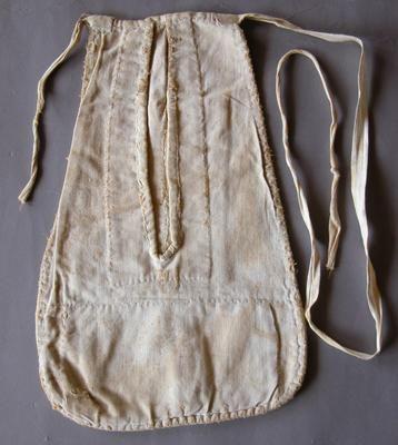 Pocket, single, 1800