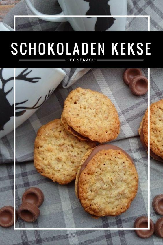 Chocolate-Emmer-Cookies | Choklad Emmer Sex