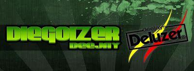 descarga Diegoizer dj y Deluzer Club ~ Descargar pack remix de musica gratis | La Maleta DJ gratis online