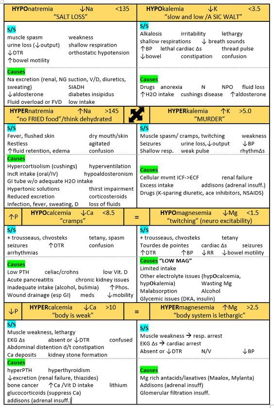 39 best images about lifesaver\u0027s cheat sheet on Pinterest - student sign in sheet