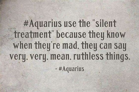 I mean... I'll think mean things but even if I don't stay silent as per usual I don't think I'd say those mean things :x