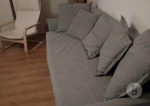 Toutdonner Com Le Site De Dons Ou Tout Donner Tout Recuperer Le Tout Gratuit Canape Convertible Ikea Mobilier De Salon Convertible Ikea