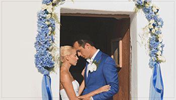 Detalhes e tendências incríveis de 2015 que toda noiva deveria saber | Casar é um barato - Blog de casamento