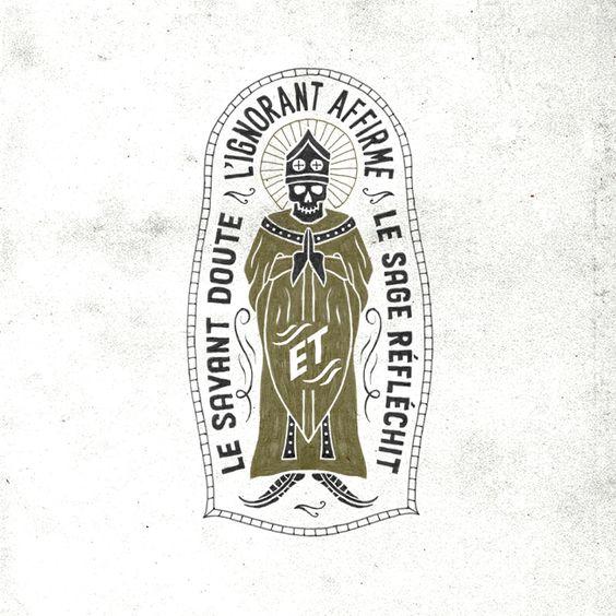 Prints & Logos