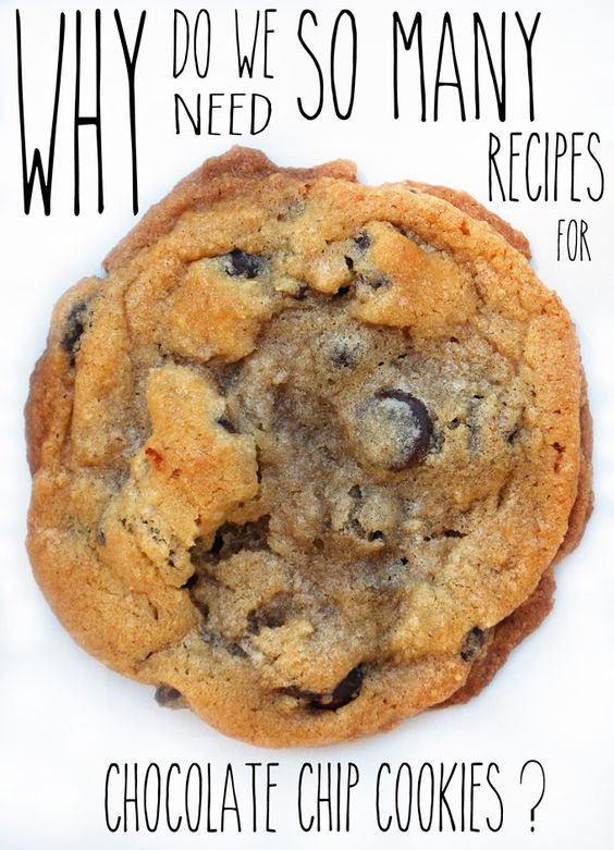 chip cookies chocolate chip cookie link recipe for chocolate chips ...