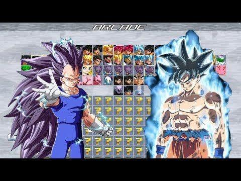 Dragon Ball Z Extreme Butoden Beta 7 Download Dragon Ball Z Dragon Ball Dragon Ball Super
