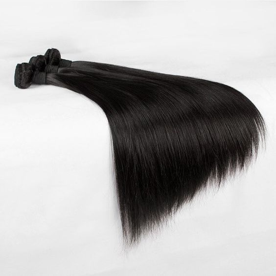 Brazilian Straight  Shop Now!! Link in Bio #bundles #indianhair #brazilianhair #bundlesonsale  #hairshow #hair #brazilianstraight #curly #longhairdontcare #curlyhair #straighthair #wavyhair #loosewave #loosweavebundles #deepwave #deepwavebundles #shopnow #sale #christmassale #hairsale #hairporn #lahair #atlhair #hairgoals #longhairgoals #followforafollow #shoutoutforshoutout #bundledeals #bundlehair  by pretty.bundles