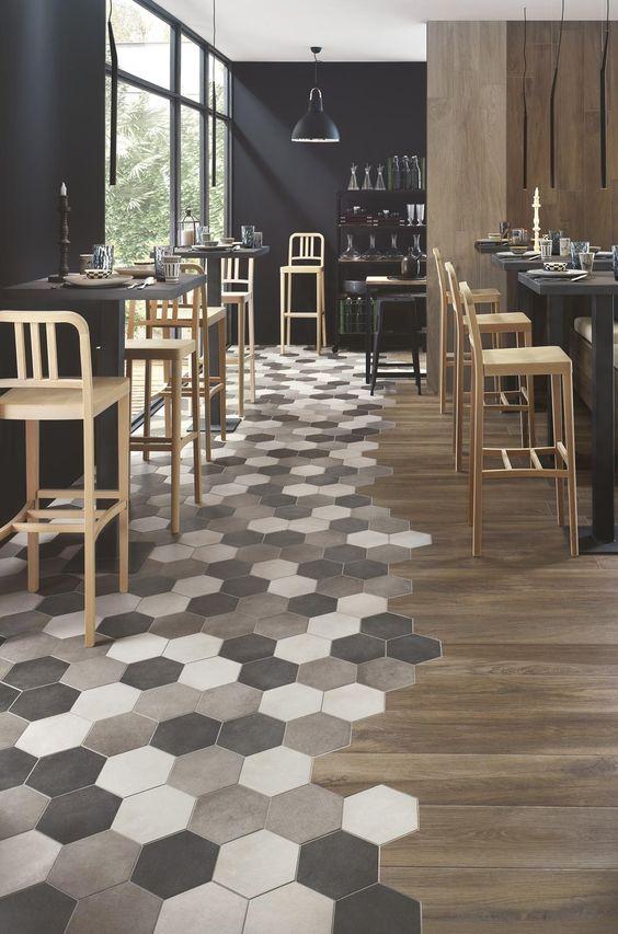 rewind piastrelle effetto mosaico in gres porcellanato. Black Bedroom Furniture Sets. Home Design Ideas