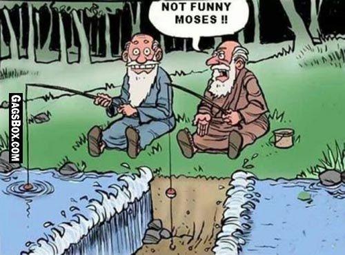Not Funny. - #funny, #lol, #fun, #humor, #comics, #meme, #gag, #box, #lolpics, #Funnypics,