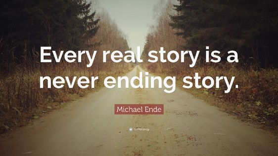 neverending story quotes - Google Search