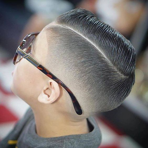 Boys Haircuts You Will Love in 2021