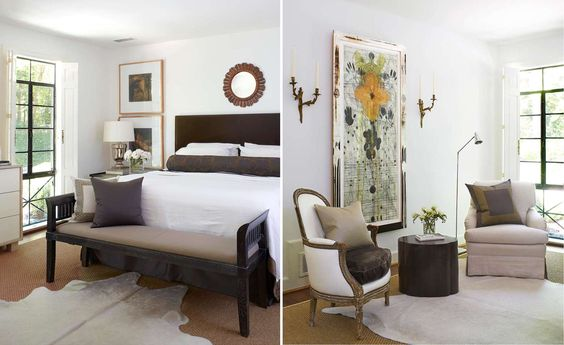 Interiors,Architecture,Lifestyle | INTERIORS | 16